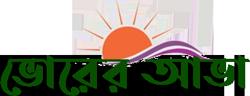 Ecare Bangladesh