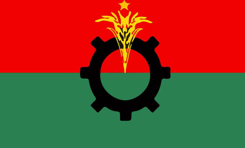 মিয়ানমারের রাষ্ট্রক্ষমতা দখলের ঘটনায় উদ্বেগ প্রকাশ করেছে বিএনপি