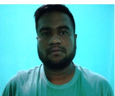 রাজশাহীতে মাইক্রোবাসসহ ভুয়া ডিবি পুলিশ আটক