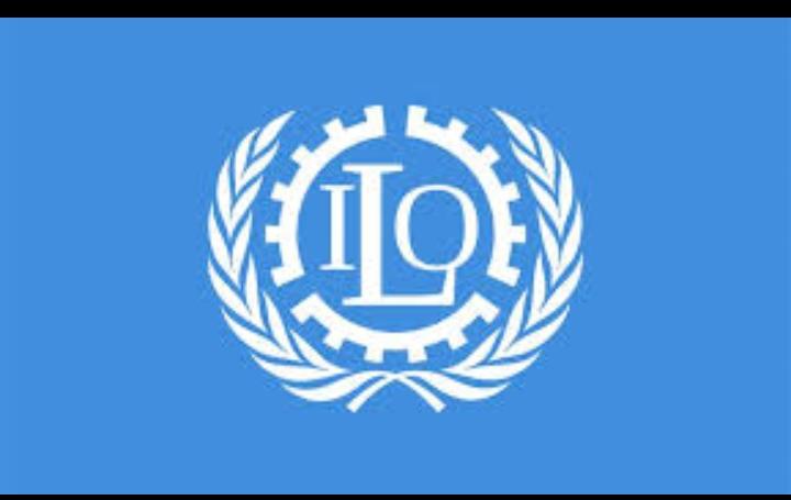 কোভিড-১৯ সংক্রান্ত টেকনিক্যাল কমিটির চেয়ার নির্বাচিত হয়েছে বাংলাদেশ