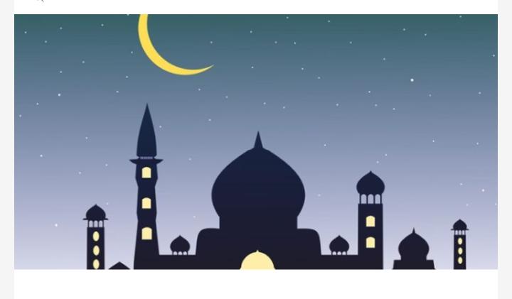 আগামী ২০ জুলাই সৌদি আরবে ঈদুল আজহা, বাংলাদেশেরটা জানা যাবে রোববার